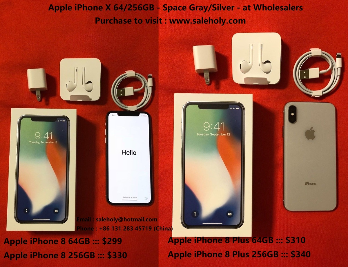 2018 cheapest apple iphone x from china � cheap iphone xs